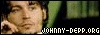 Johnny Depp. org