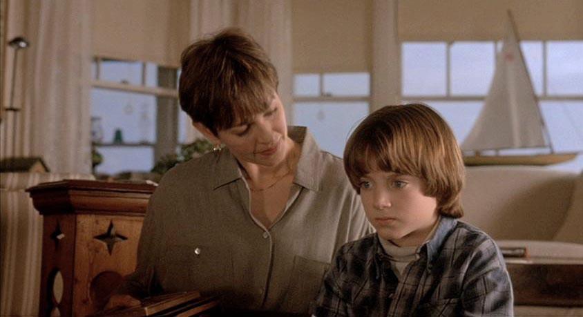 ผลการค้นหารูปภาพสำหรับ The Good Son (1993)